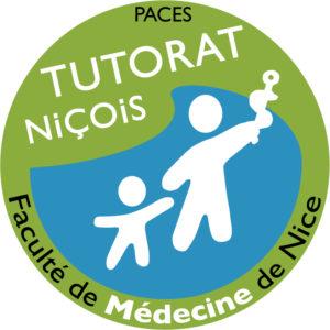 Logo tutorat